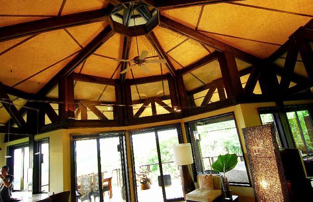 фотографии Buena Vista Luxury Villas изображение №28