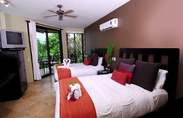 фотографии Buena Vista Luxury Villas изображение №4
