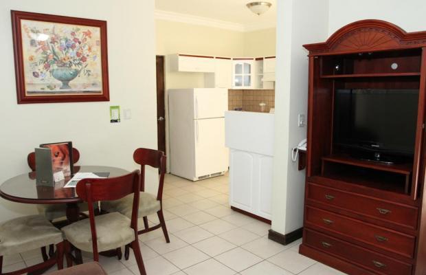 фото отеля Casa Conde Hotel and Suites  изображение №29