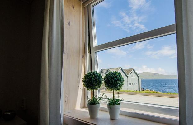 фото отеля Hotel Streym изображение №17