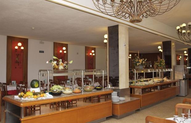 фотографии отеля Terramar изображение №27