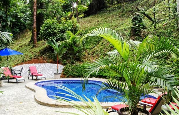 фотографии Casa Corcovado Jungle Lodge изображение №76