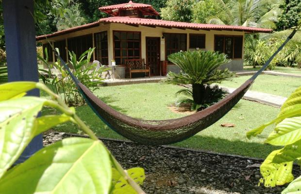 фотографии Casa Corcovado Jungle Lodge изображение №44