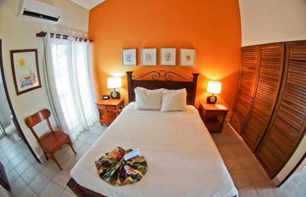 фотографии Bahia Del Sol Beach Front Hotel & Suites изображение №4
