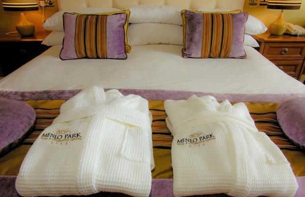 фото Menlo Park Hotel Galway City изображение №30