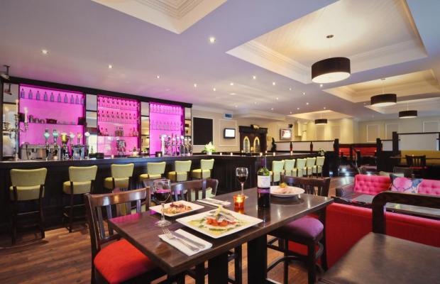 фото отеля Menlo Park Hotel Galway City изображение №17