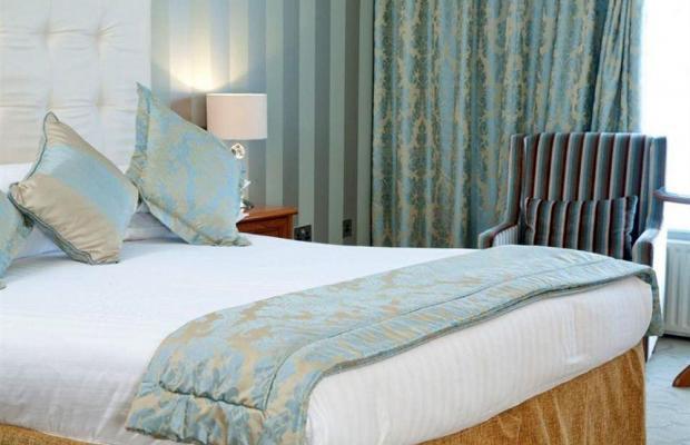 фотографии отеля Menlo Park Hotel Galway City изображение №7