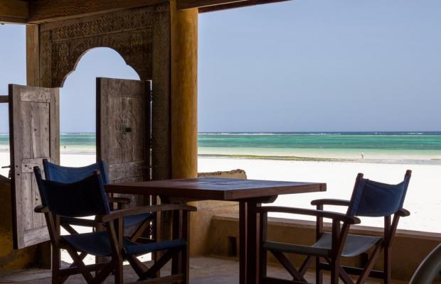 фотографии Blue Marlin Beach изображение №40