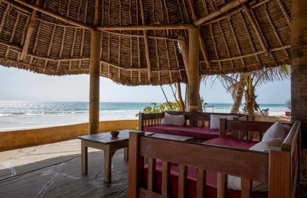 фото отеля Blue Marlin Beach изображение №17