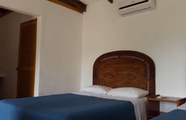 фото отеля Karahe Beach Hotel изображение №41