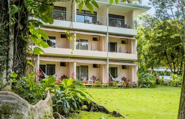 фото Karahe Beach Hotel изображение №14