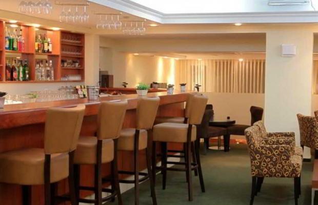 фотографии отеля C Hotel Tiberias изображение №11