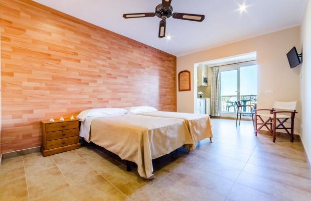 фото Apartamentos Blancala изображение №18
