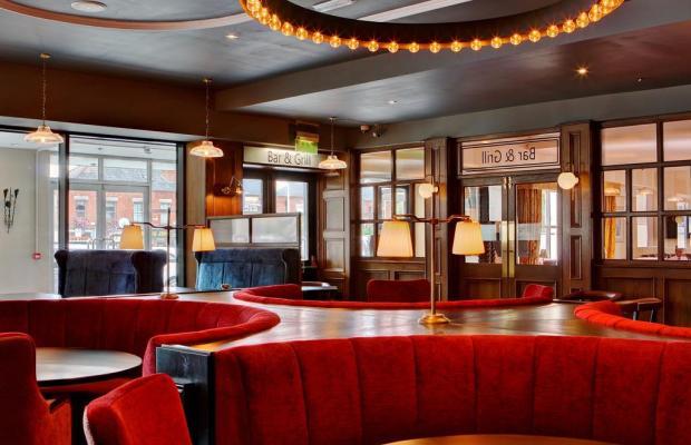 фотографии Dublin Skylon Hotel изображение №4