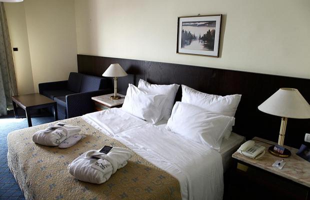 фотографии Caesar hotel Tiberias изображение №4