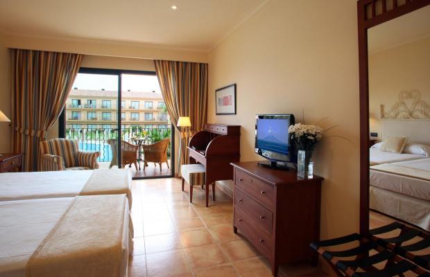 фотографии отеля PortBlue LaQuinta Hotel & Spa изображение №11
