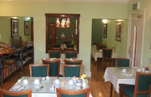 фото отеля Egans Guest House изображение №37