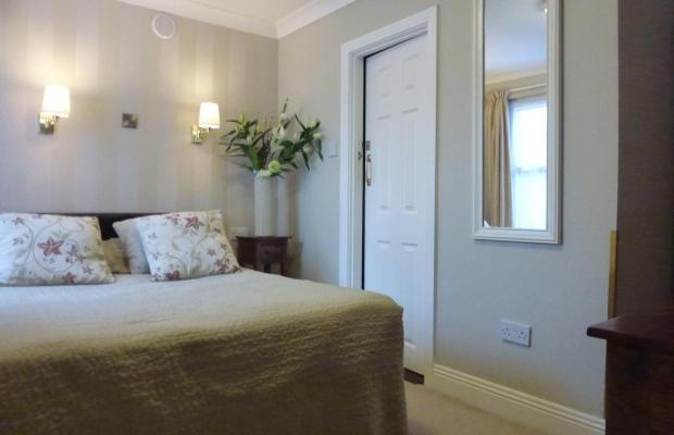 фото отеля Egans Guest House изображение №29