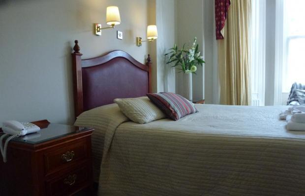 фото отеля Egans Guest House изображение №17