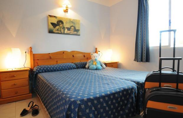 фото отеля Maribel изображение №25