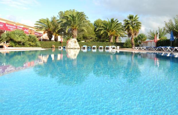 фото отеля Maribel изображение №21