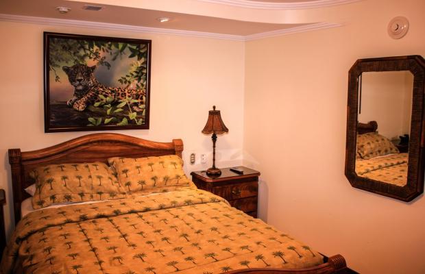 фотографии отеля Casa Roland Marina Resort изображение №51