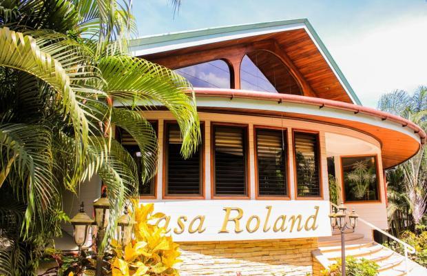 фото отеля Casa Roland Marina Resort изображение №37