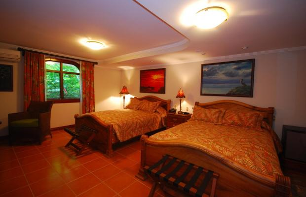фотографии Casa Roland Marina Resort изображение №12
