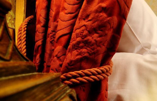 фотографии отеля Butlers Townhouse изображение №19