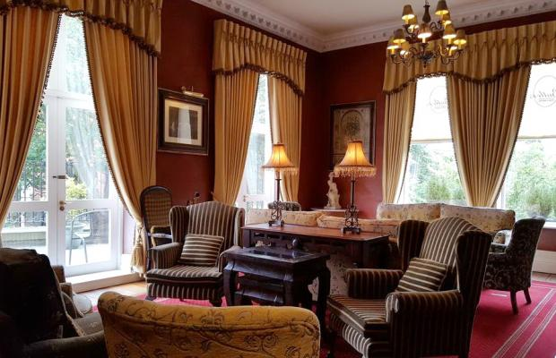 фото Butlers Townhouse изображение №10