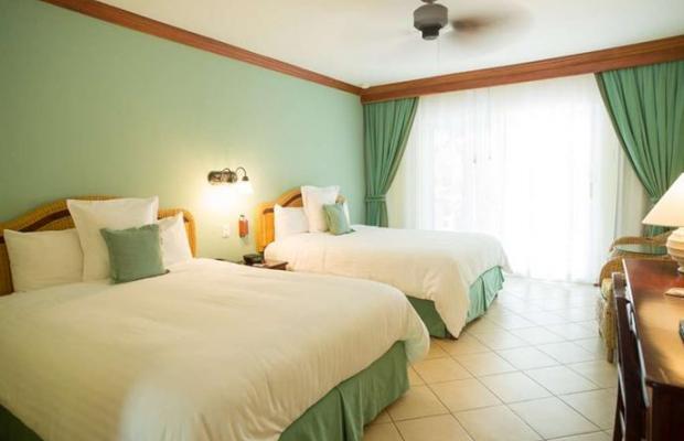 фото отеля Barcelo Langosta Beach изображение №21