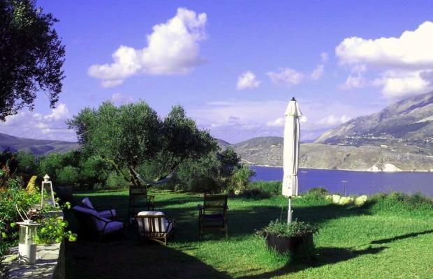 фотографии Villa Forestata изображение №40