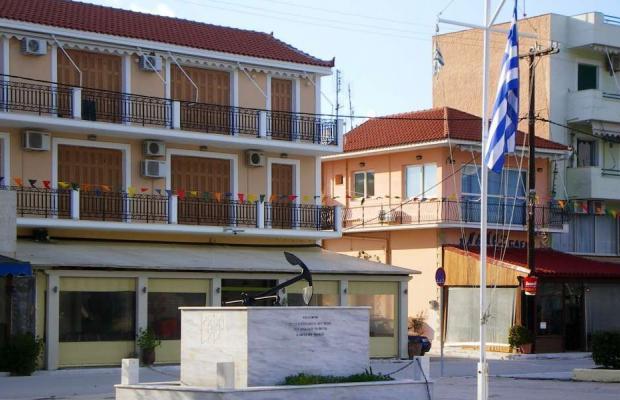фото Villa Forestata изображение №30