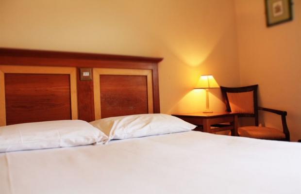 фотографии отеля Lynams изображение №27
