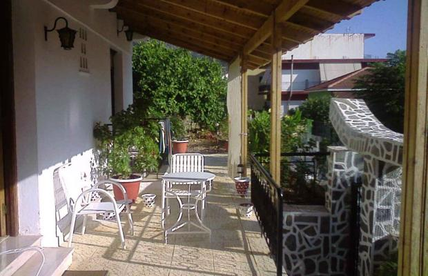 фото отеля Villa Marabou изображение №9