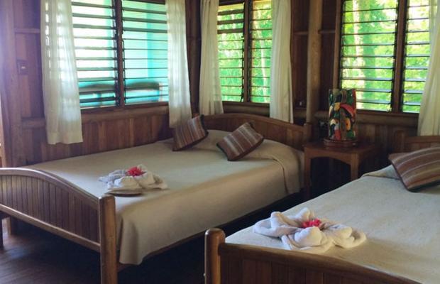 фото отеля La Cusinga Eco Lodge изображение №5