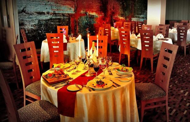 фотографии отеля Talbot Carlow изображение №7