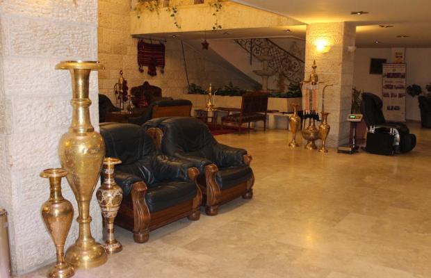 фото Bethlehem Hotel изображение №34