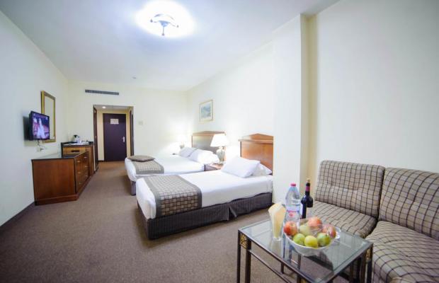 фотографии Bethlehem Hotel изображение №24