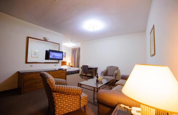 фото отеля Bethlehem Hotel изображение №13