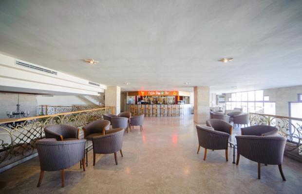 фото Bethlehem Hotel изображение №10