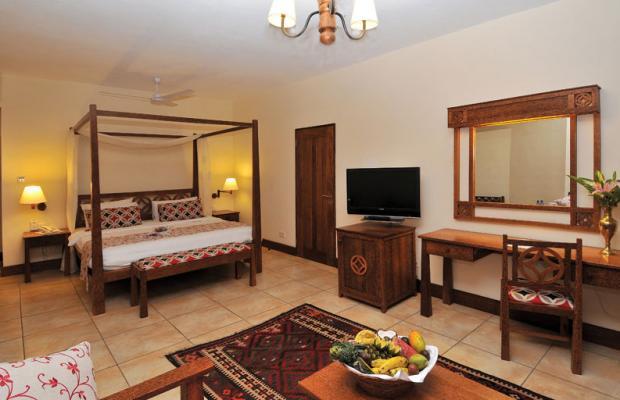 фотографии отеля The Maridadi изображение №19
