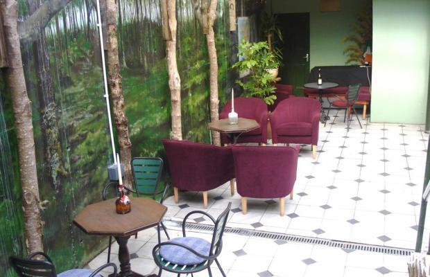 фотографии Foyles Hotel изображение №16