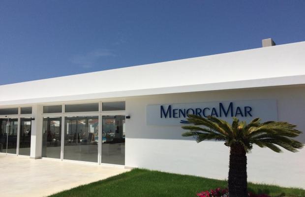 фото отеля MenorcaMar (ex. Nature Menorca Mar; Roc Menorcamar) изображение №45