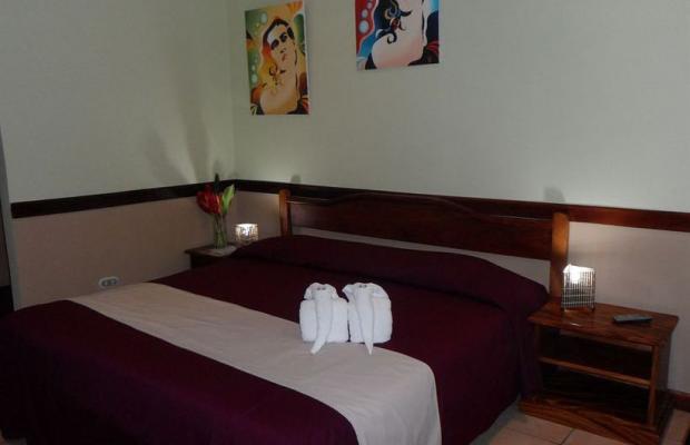 фотографии отеля Rincon de San Jose изображение №3