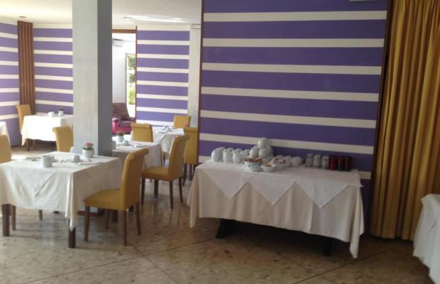фото отеля Hotel Benacus изображение №21