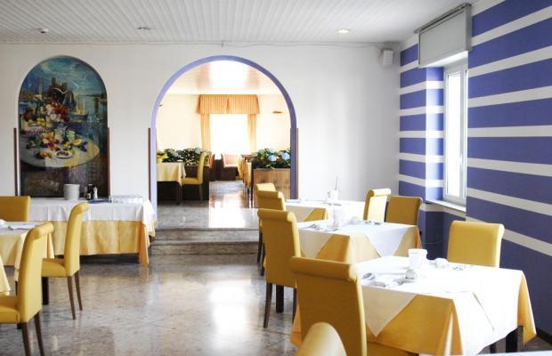 фото отеля Hotel Benacus изображение №17