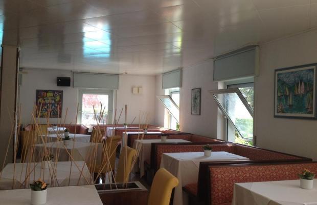 фотографии Hotel Benacus изображение №8