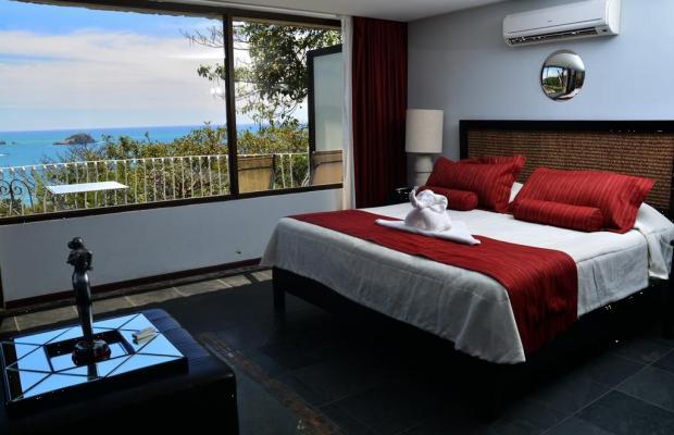 фотографии отеля La Mansion Inn изображение №11