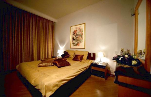 фото отеля Canaan Spa изображение №13